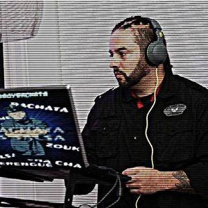 DJ BigBoy Kizomba