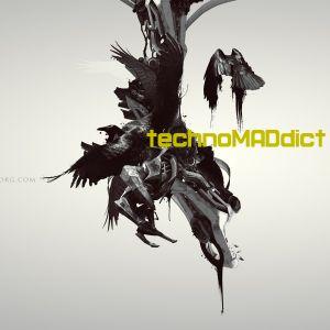technoMADdict