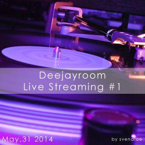 deejayroomvol1(31may2014)