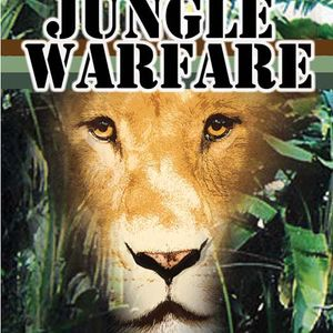 Innovation_Ace_Jungle_Warfare_Sunday_6_5_12