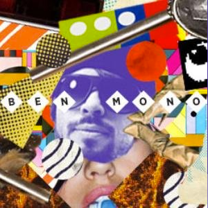 EgoTrippin KW51 - 2015 w/ Ben Mono - The Berlin Session