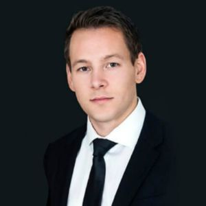 North Vancouver Realtor Jesse Williamson Discusses How He Helps His Clients