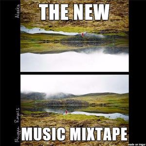 The New Music Mixtape - Best Of June