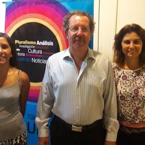 Dr.Guillermo Goldstein
