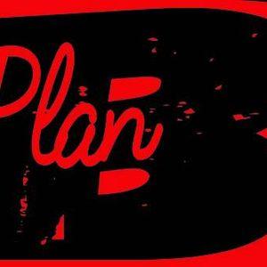 der Strubinator @ Plan B Alsfeld - ElectroSounds 19.03.2016