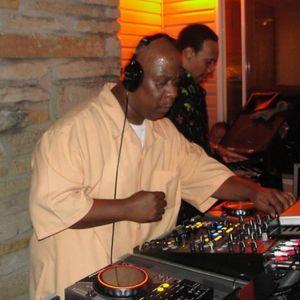 DJ DEEZO WBMX TRIBUTE MIX