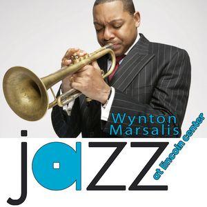 J de Jazz programa 08