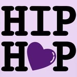 Doctor Hooka-Mondays Hip Hop Selection