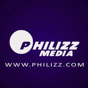 Philizz Video Yearmix 2013