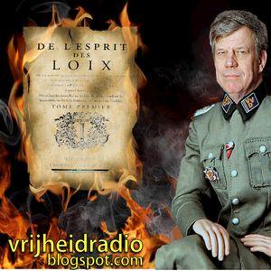 Vrijheid Radio S03E06