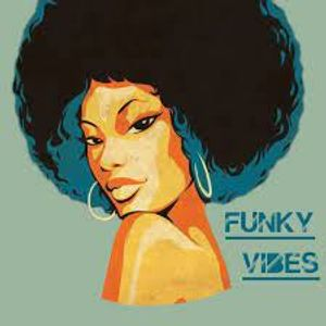 R & B Mixx Set 770 (Nu Funk Disco Soulful House) Funky House Vibes For The Soul !