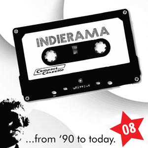 INDIERAMA Vol. 08