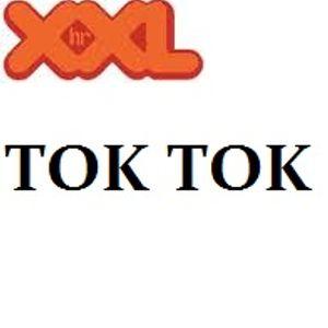 Tok Tok (Live PA) @ HR XXL Clubnight Birthday - Frankfurt - 19.05.2004