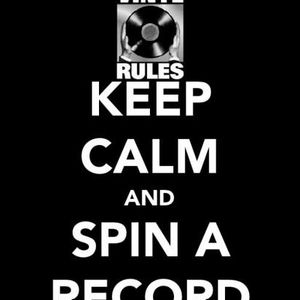 DJ ENJOY - IMPULSE-RADIO.CO.UK SET 2HR SAT 27TH AUG 2013
