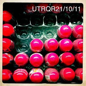 Under The Radar - Show 065 (21/10/11)