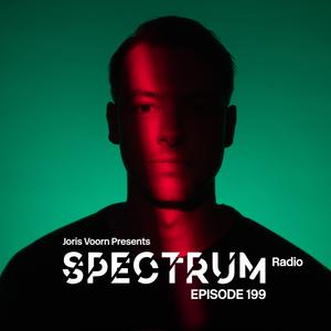 Joris Voorn Presents: Spectrum Radio 199