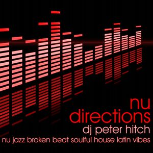 Nu Directions 03/01/15