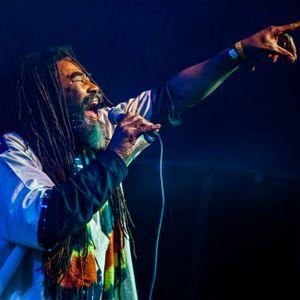 Shambala Roots n Ting 1