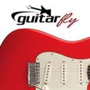 'On The Fly' 3rd February 2007 Weekly Guitar Podcast