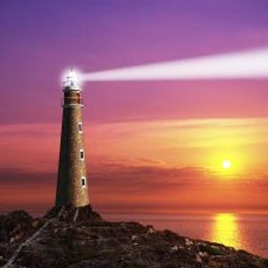 Le LightHouse Mix 002 - Deep House Session - Simon Gendreau