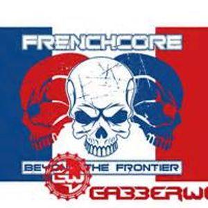DJ-Flouz ; Frenchcore remix !