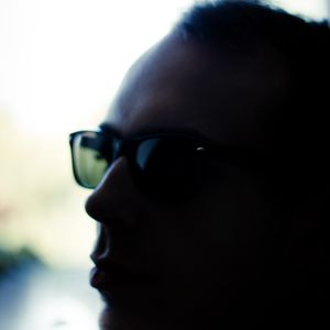 c9smo 2012 Drum&Bass Megamix