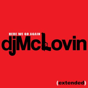 Here We Go Again (extended mix)