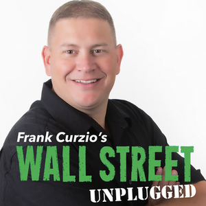 Ep 418 Frankly Speaking: QE, Hike or Not, CRC and SBUX