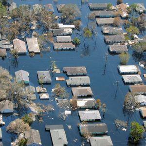 Remembering Katrina Part Two - Sweeney's Gumbo YaYa August 31 episode