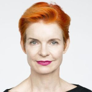 Sandy Powell: Masterclass in Costume Design