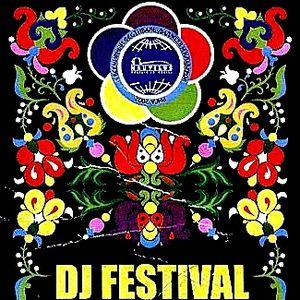 oriola - nautilus dj festival