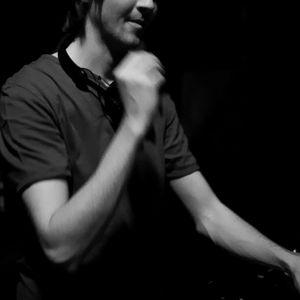 Bombilla - Techno College 04/27/2012 @Trichter Club, Konstanz