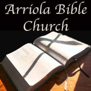 """""""Doctrinal Statement"""" – Adult Sunday School – May 3, 2015"""