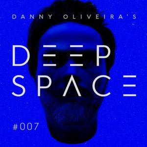 Danny Oliveira - Deep Space 007
