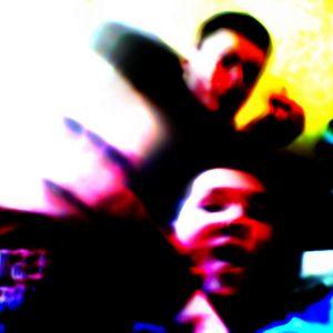 E.T.C.H. - The Neon Dance Floor - Dance Podcast #04 NuDisco/Indie Dance Edition