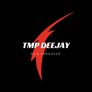 Tmp deejay mix 021