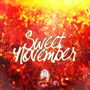 Sweet_Melody_mixed_by_Dj_Chrisma