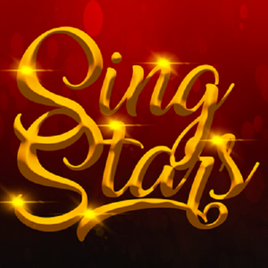 SINGSTARS - INTERFANSITE SONG CONTEST - Season 7 - Thursday 19/08/21 - Selections