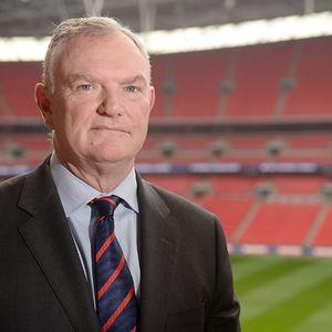 Season 2, episode 2: FA reform and handball controversy