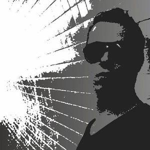 Digital Connections Vol 1 Mixed By Joseph Sosa
