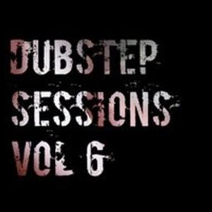 Dubstep Mix #6