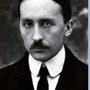 Literature: Willem Elsschot (1882 -1960) PART 1