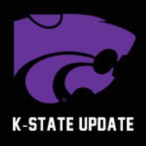 K-State Football Update Week #8