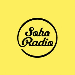 Soho Garage (25/11/2016)