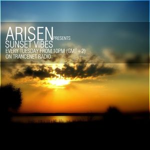 Sunset Vibes 048