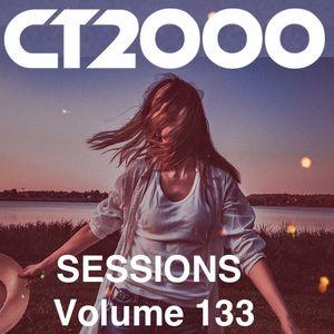 Sessions Volume 133