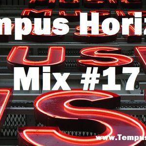Tempus Horizon Mix#17