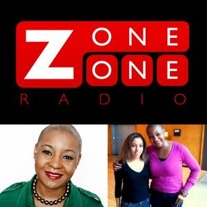 Dream Corner - Camille Johnson chats to Viv Oyolu