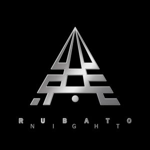 Rubato Night Episode 001 [2010.06.21]