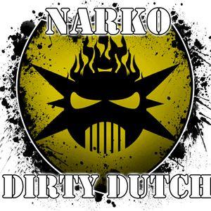 Nark0 - ElectrHouse Podcast #4